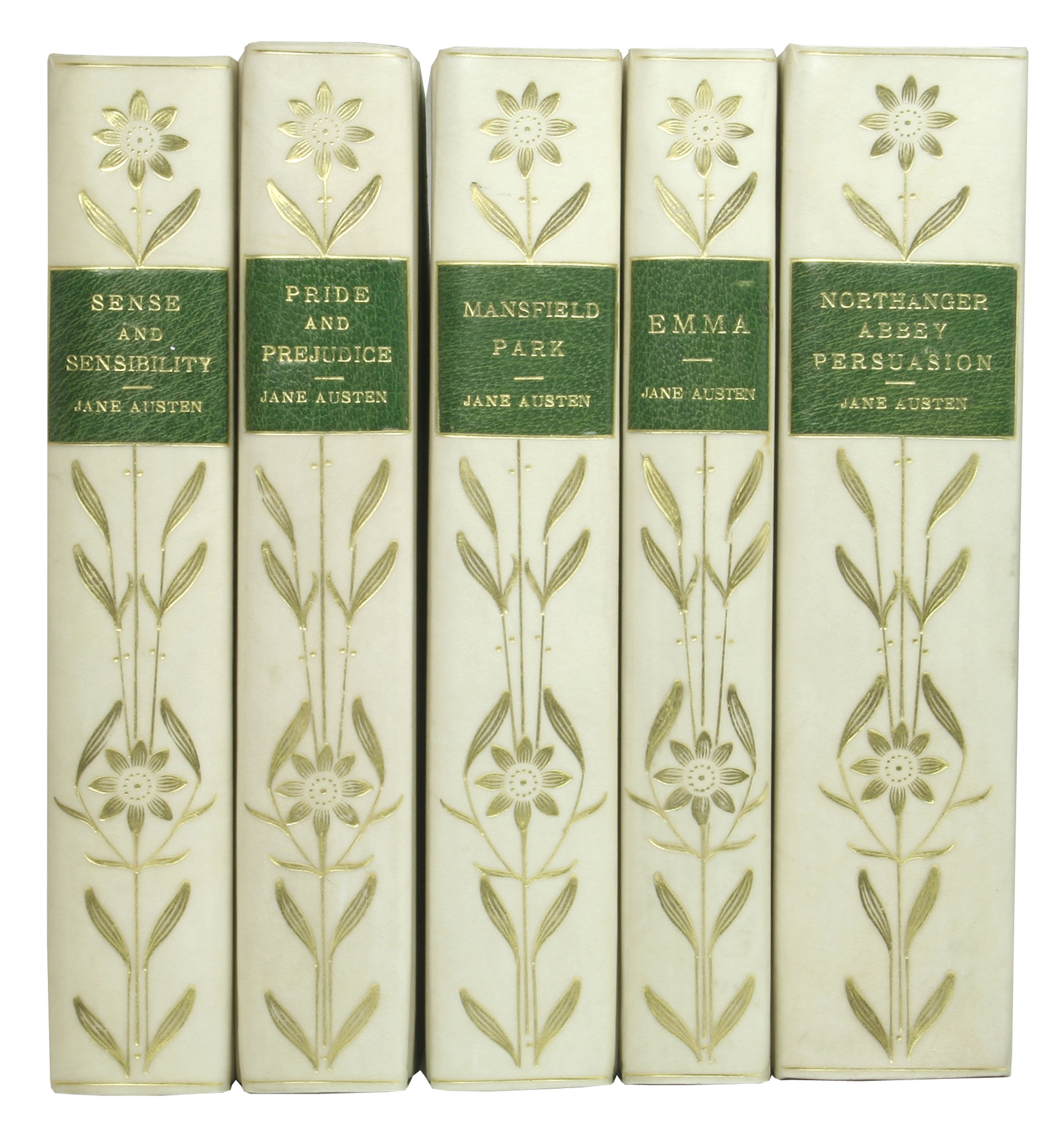 an analysis of the works by jane austen Emma study guide contains a biography of jane austen, literature essays, a complete e-text, quiz questions, major themes, characters, and a full summary and analysis.