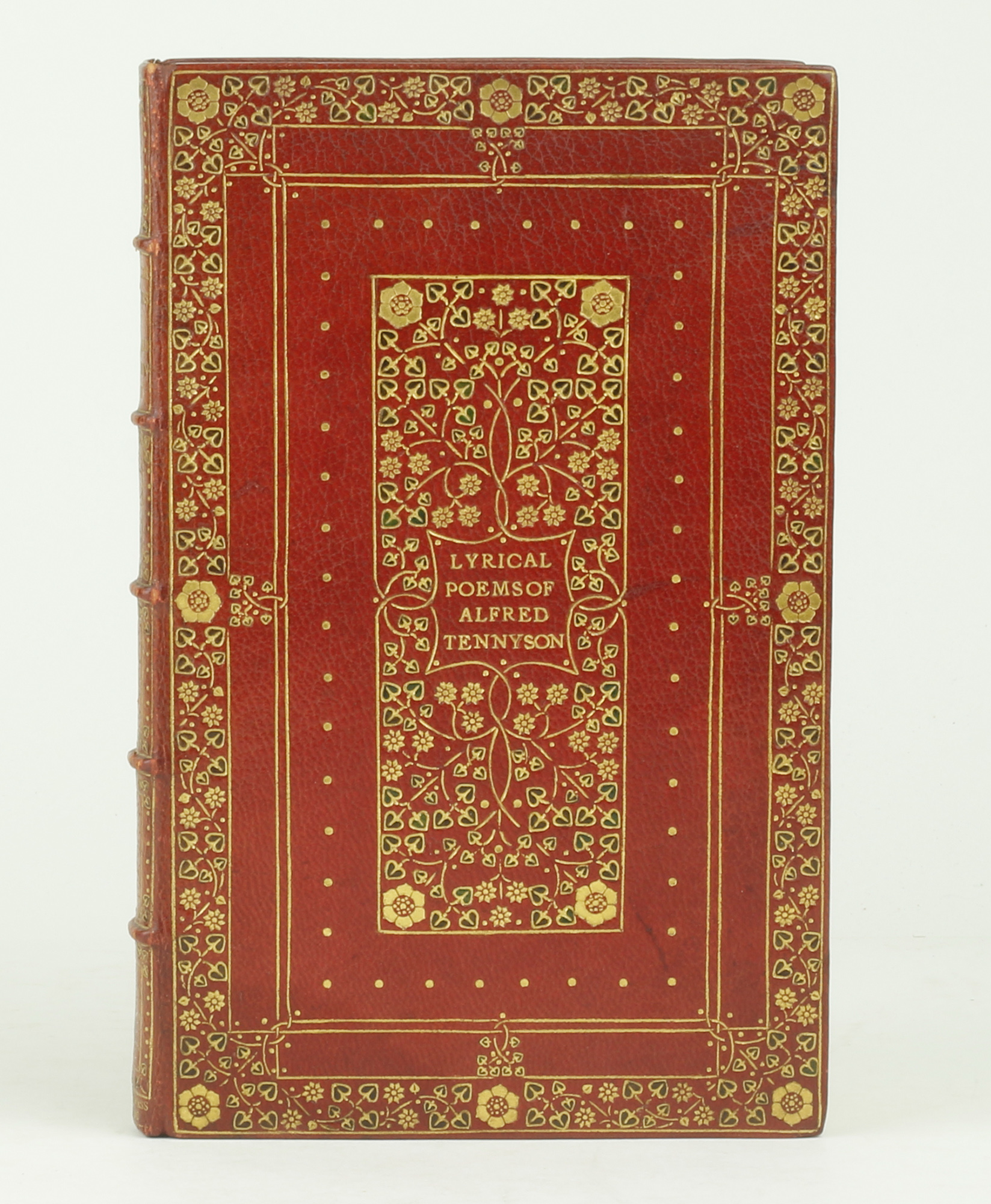 collection poems book pdf oscar wilde