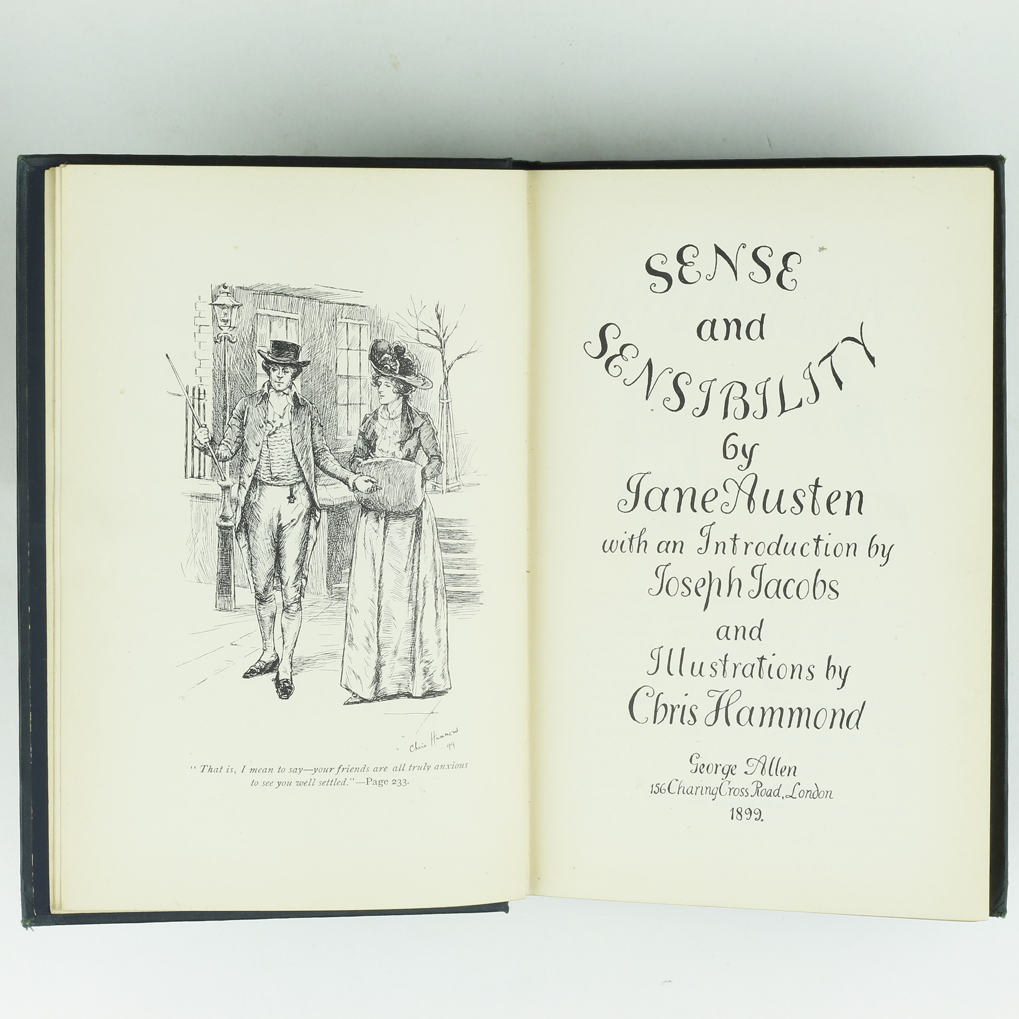 a report on the book sense and sensibility by jane austen You can read sense and sensibility by jane austen in our library for absolutely free read various fiction books with us in our e-reader add your books to our library.