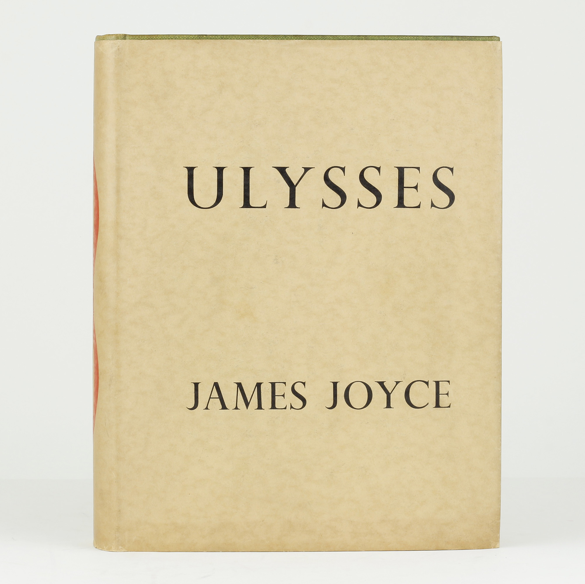 evelines decision in eveline by james joyce Eveline by james joyce  joyce manipulates the theme of reflection as a tool for eveline to make a life altering decision of  research paper topics,.