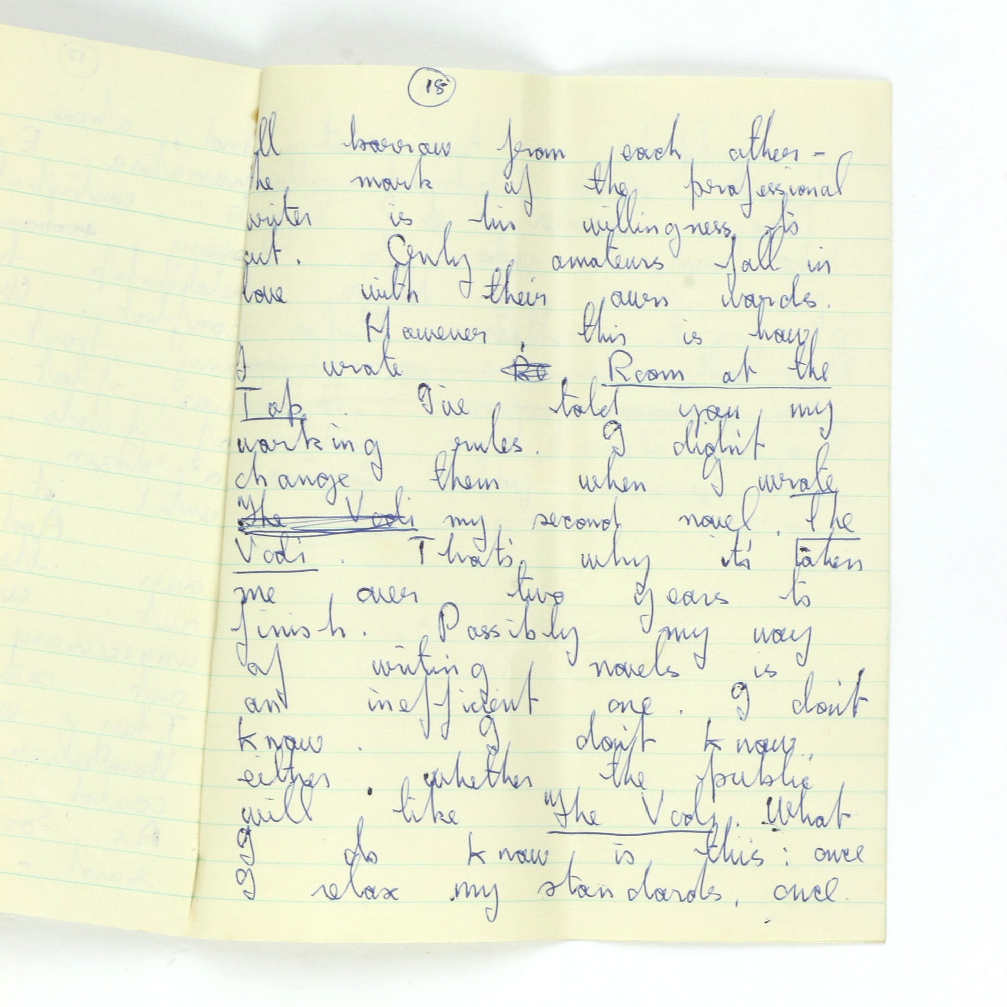 "room at the top john braine essay 95 yuliya alexandrovna kutsevich and elena evgenievna markadeeva: antithesis ""life – death"" in the novel by john braine ""room at the top."