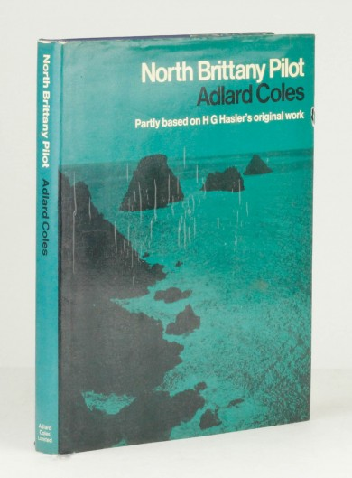 North Brittany Pilot - ,