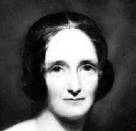 """the life and writing of mary shelley After that, mary shelley's """"only real 'mother' was a tombstone,"""" as sandra m gilbert writes the remark is not as figurative as it may first appear: mary spent a considerable amount of time at her mother's grave in the st pancras churchyard, reading her mother's work."""