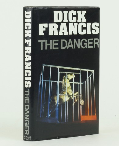 The Danger - ,