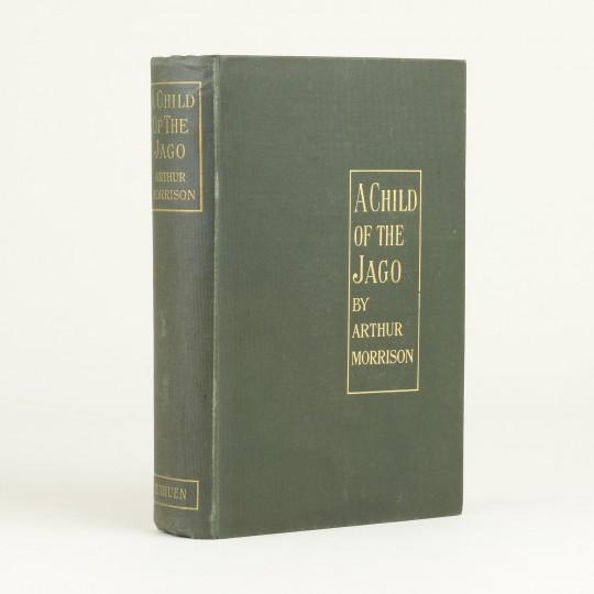 bibliobeth