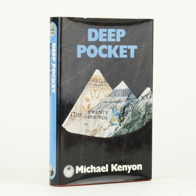 Deep Pocket - ,