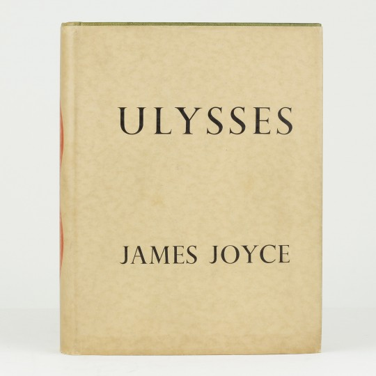 evelines decision in eveline by james joyce James joyce's eveline, a woman must choose between the possi- bility of   destroyed her mother, eveline's decision is confused by her obliga- tion to her.