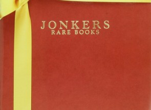 Catalogue 73: Rare Books as Gifts