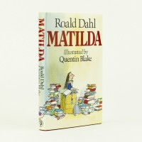 neck roald dahl Roald dahl activities and lesson plans for you and your class.