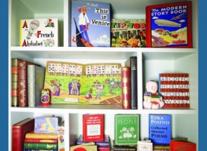 20th Century Collectables: A Specialist Book Fair