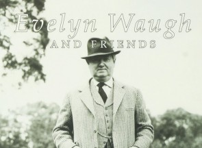 Specialist Catalogue: Evelyn Waugh and Friends