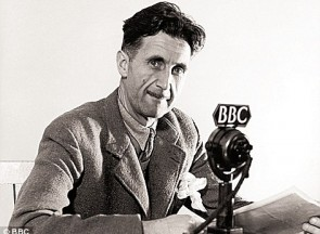 Henley's Literary Heroes: from Orwell to Aldin