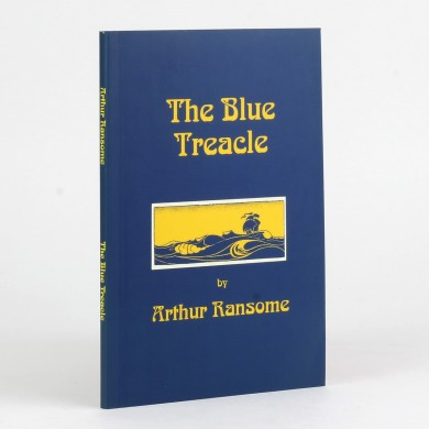 The Blue Treacle - ,