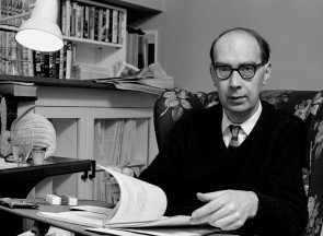 Philip Larkin  : A Night with No Memory