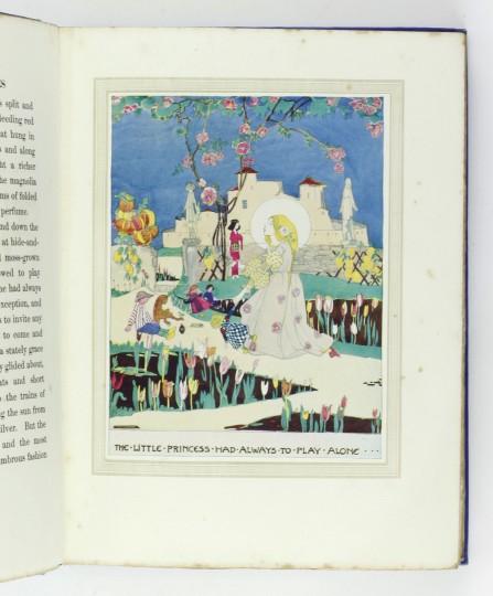 Graham Joyce SIGNED Leningrad Nights UKHC 1st Edn /52 PS Publishing Peter Straub