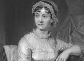Men, Money, and Bonnets – A Reflection on Jane Austen