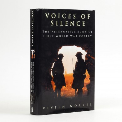 Voices of Silence - ,